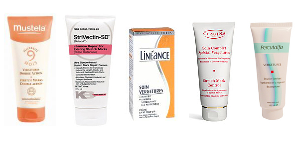 Traitement Vitamine A Acide Vergeture : Tretinoin 0.025